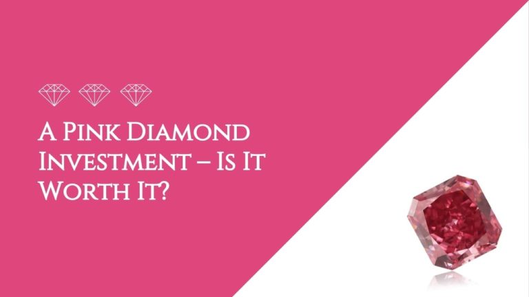 A Pink Diamond Investment – Is It Worth It-featured-image
