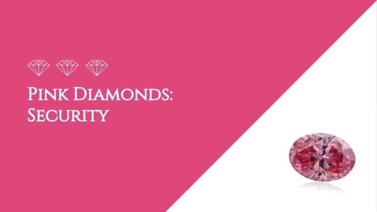 Pink Diamonds Security-featured-image