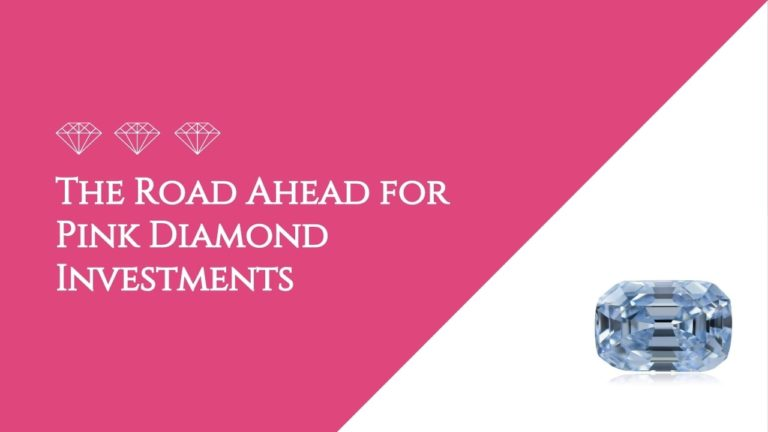 The Road Ahead for Pink Diamond Investments-featured-image