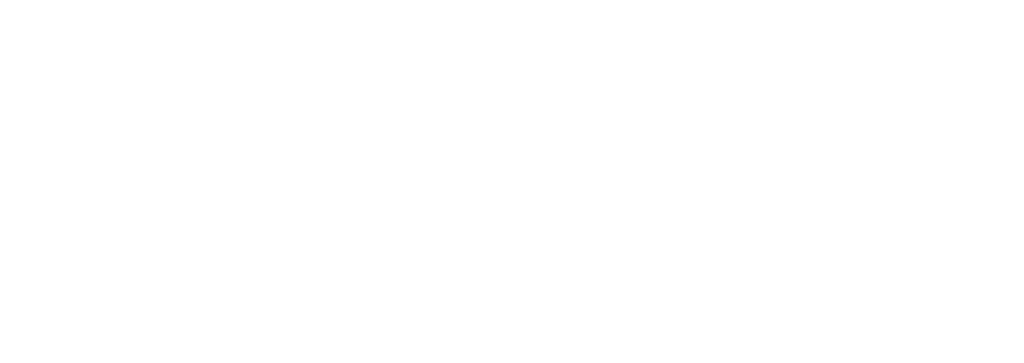 Argyle Diamond Investments - pink diamonds, australian pink diamonds, argyle diamonds, investment diamonds