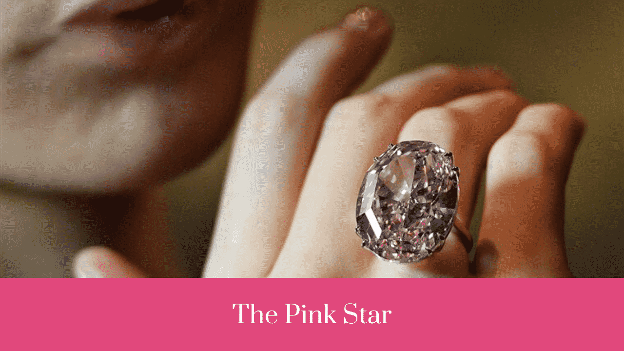 The-Pink-Star-new