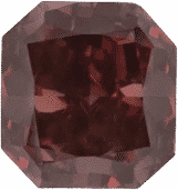 Red Diamonds